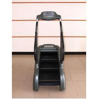 Buy cheap STAIR CLIMBER BD-1103 from Wholesalers