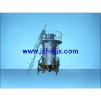 Buy cheap QHLA Gasifier from Wholesalers