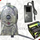 Buy cheap 5MP HD Digital Hunting camera -Scouting Camera  Video DVR from Wholesalers