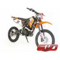"Buy cheap 2011 GIO X31 250cc Off Road Dirt Bike 19""/16"" from Wholesalers"