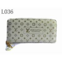 Buy cheap Wholesale Louis Vuitton purse and wallets, tote bags, worldwide express from Wholesalers