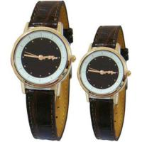 Quality Quartz watch Cheap wholesale watches made in China wholesale