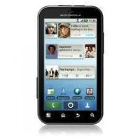 Buy cheap COPY Motorola Defy CELL PHONE from Wholesalers