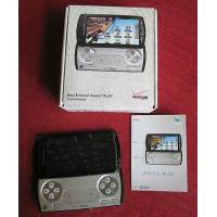 Buy cheap COPY Sony Ericsson XPERIA Play Smartphone R800x Verizon from Wholesalers