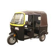 Buy cheap Three Wheel Motorcycle 150cc Auto Rickshaw from Wholesalers