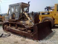 Buy cheap Used Bulldozer (9) from Wholesalers