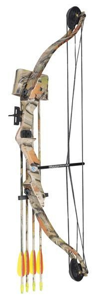 Quality Archery Bow for sale