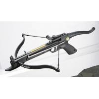 Buy cheap Crossbow MK-80A4PL Crossbow from Wholesalers