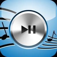 Buy cheap Touch Lyrics from Wholesalers
