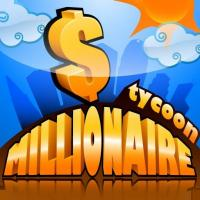 Buy cheap Millionaire Tycoon from wholesalers