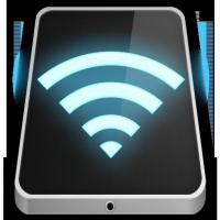 Buy cheap WiFi HD from wholesalers