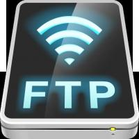Buy cheap WiFi FTP from wholesalers