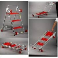 Buy cheap SWT001 Art.Name:Magic Trolley 4-In-1/All-round Carry from Wholesalers
