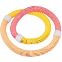 Buy cheap SW1012 Art.Name:HULA HOOP from wholesalers