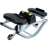 Buy cheap Art.Name:BODY STEPPER from Wholesalers