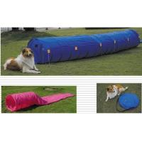 Buy cheap SWT002 Art.Name:Pet Agility Tunnel from wholesalers