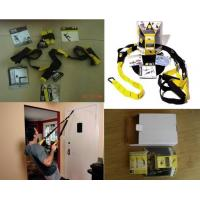 Buy cheap SW1058 Art.Name:TRX Suspension Trainer from Wholesalers