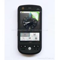 Buy cheap H6 Trackball Android 2.2 Copy HTC G2 GPS WiFi cell phone Dual SIM GSM phone from wholesalers