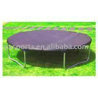 Buy cheap rain cover from Wholesalers