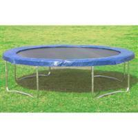Buy cheap 12FT Trampoline from Wholesalers
