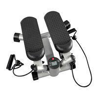 Buy cheap twist stepper with rope from Wholesalers