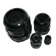 Buy cheap Nylon Cable Glands from Wholesalers