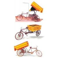 Buy cheap Rickshaw Tricycle from Wholesalers