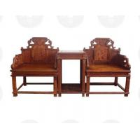 Buy cheap Hainan-pear-throne from Wholesalers