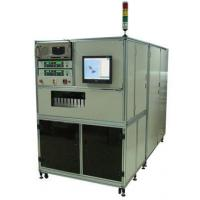 Quality KH1100 In-line Sputtering System wholesale