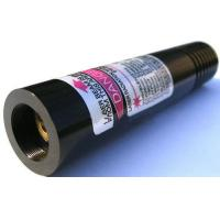 Buy cheap Dot Laser Modules from Wholesalers