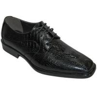 Buy cheap INDIE Shoe Artists MEN from Wholesalers