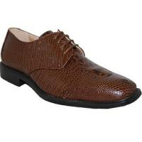Buy cheap EXOTIC BROWN SHOES IS SEXY from Wholesalers