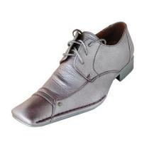 Buy cheap Exotic Skin Styled Leather Lined Upper from Wholesalers