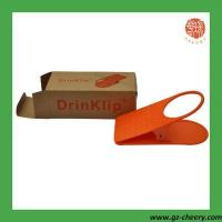 Buy cheap drinklip from Wholesalers