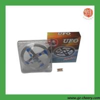 Buy cheap magic ufo from Wholesalers