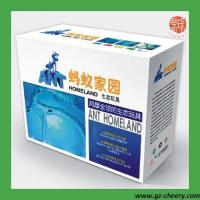 Buy cheap Ant homeland from wholesalers