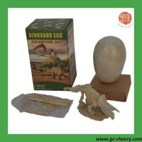 Buy cheap Dig Dinosaur from Wholesalers