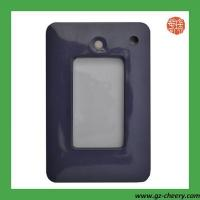 Buy cheap Magnifier from wholesalers