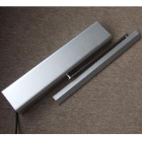 Buy cheap Automatic Door Operator 1807 Economic Automatic Door Operator from Wholesalers