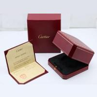 Buy cheap High Quality 1:1 Cartier Love Bracelet and Watch Original Packaging from Wholesalers
