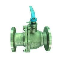 Buy cheap 2-type Ball Valve from wholesalers