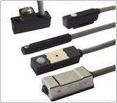 Buy cheap Magnetic switch from Wholesalers