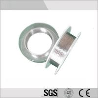 Buy cheap Silver welding wire BAg-2 from Wholesalers