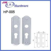 Quality Handle Escutcheon Plate Series HP-005 wholesale