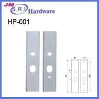 Quality Handle Escutcheon Plate Series HP-001 wholesale