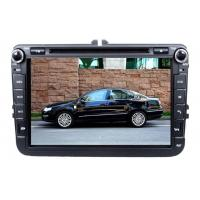 Buy cheap VW magotan 8inch J-8328 Payment:T/T/Bank transfer from Wholesalers