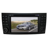 Buy cheap Benz E class W211 J-7237 Payment:T/T/Bank transfer from Wholesalers
