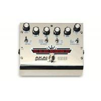 Buy cheap AKAI DELUXE DISTORTION Ultimate Distortion Pedal from Wholesalers