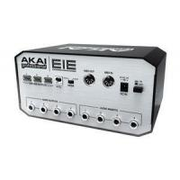 Buy cheap AKAI EIE Electromusic Interface Expander from Wholesalers