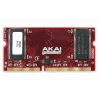 Buy cheap AKAI EXM128 Expansion Memory from wholesalers
